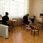 Дом ребенка № 1 Харьков 03.02.2012 - 208.jpg