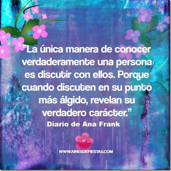 ana frank 3