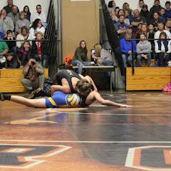 Wrestling - UDA vs. Line Mountain - 12/19/17 - IMG_6162.JPG