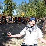 Nagynull tábor 2012 - image030.jpg
