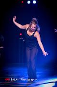 Han Balk Agios Dance-in 2014-0935.jpg