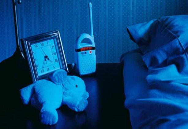 Horrifying Story #7 : Sudah Tahu Ke?, Cerita Seram, Takut, Seram, Horror, Creepy Stories