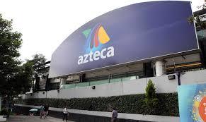 Designa TV Azteca a  Rafael Rodríguez, Director General.
