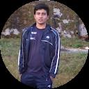 Vikas Kumar Prajapati