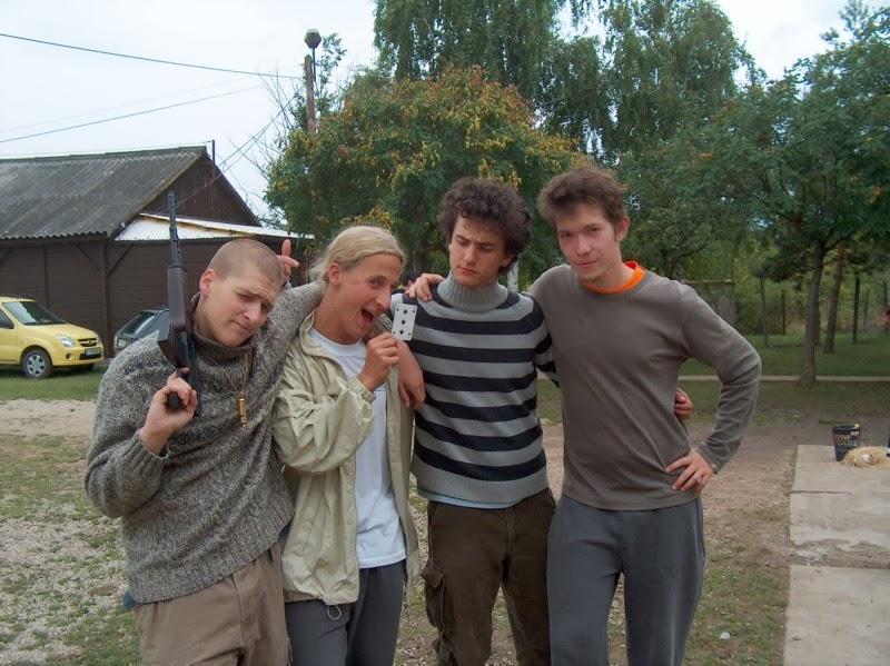 Nagynull tábor 2006 - image030.jpg