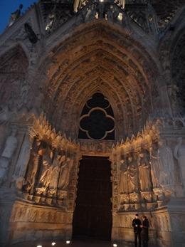 2017.10.22-057 portail de la cathédrale