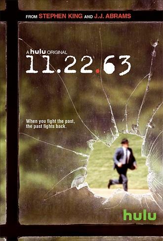 11.22.63 Season 1 Complete Download 480p & 720p All Episode