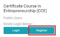 TEC Certificate 2020 कैसे प्राप्त करे | Full Process - Apna CSC Help