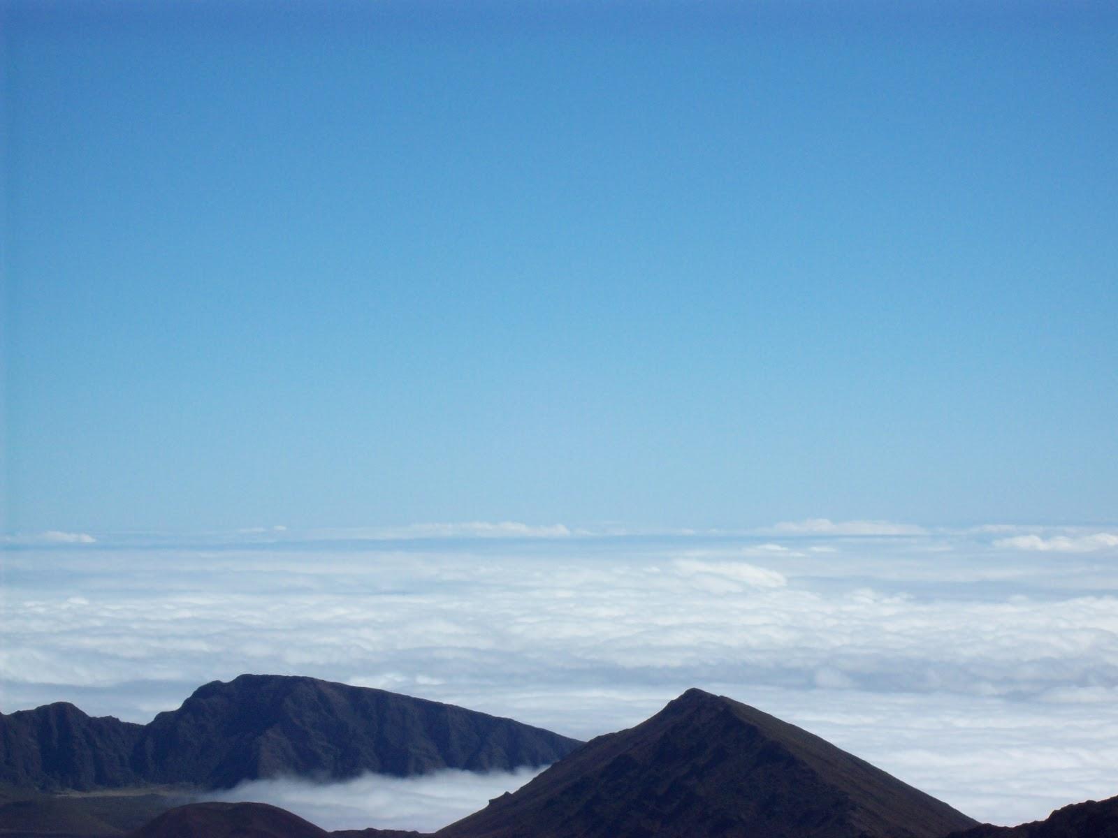 Hawaii Day 8 - 100_8130.JPG