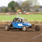 autocross-alphen-361.jpg