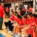 Baloncesto femenino Selicones España-Finlandia 2013 240520137413.jpg