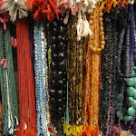 JEWELLERYSemiPreciousStoneNecklaces