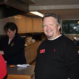 2011 Spring Membership Meeting - IMG_7060.JPG
