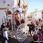 CaminandoHaciaelRocio2012_125.JPG