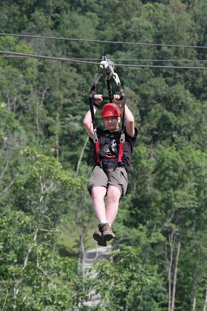 Summit Adventure 2015 - IMG_3290.JPG