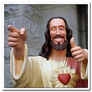jesus-approves2