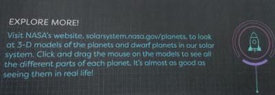 solar system for kids  sample 1