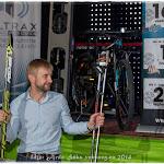 2014.10.04 SEB Tartu Nelikuritus 2014 hooaja lopetamine - AS20141004T3LM_0942S.JPG
