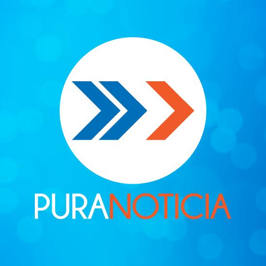 Logo Pura Noticia