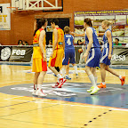 Baloncesto femenino Selicones España-Finlandia 2013 240520137539.jpg