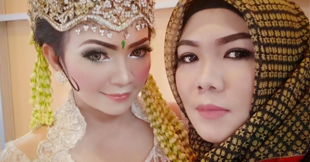 Paket Catering dan Dekorasi di Bandung: Paket Make Up Dan ...