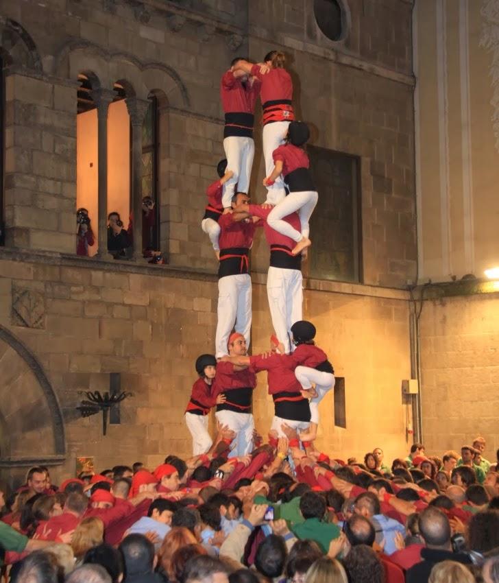 Diada de la colla 19-10-11 - 20111029_130_2d7_CdL_Lleida_Diada.jpg