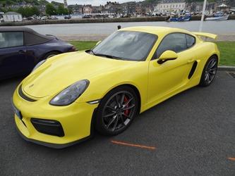 2017.04.30-050 Porsche
