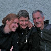 Italy: HF Holiday Hiking in Dolomites 7/4-10/04