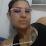 tatiana osorio  ruiz's profile photo