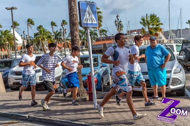 Funstacle Masters City Run Oranjestad Aruba 2015 part2 by KLABER - Image_131.jpg