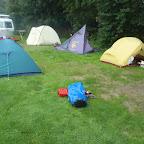 WeekendBiesbosch