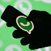 9 Best WhatsApp features launched in 2020: you should know