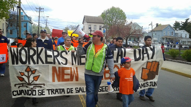NL- workers memorial day 2015 - upload_-1