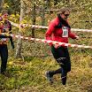 XC-race 2013 - DSC_7312.jpg