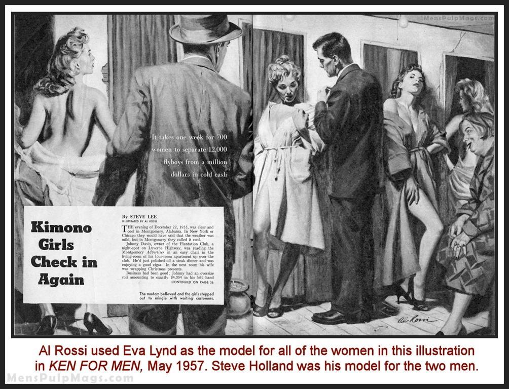 [KEN-FOR-MEN-May-1957-art-by-Al-Rossi%5B1%5D]