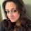 Kimberly Puerta's profile photo