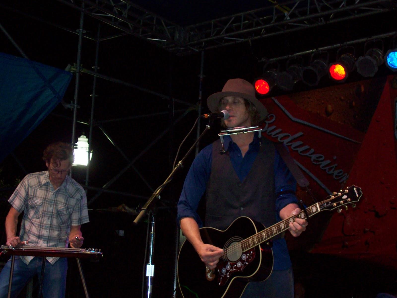 Conroe Cajun Catfish Festival - 101_0643.JPG