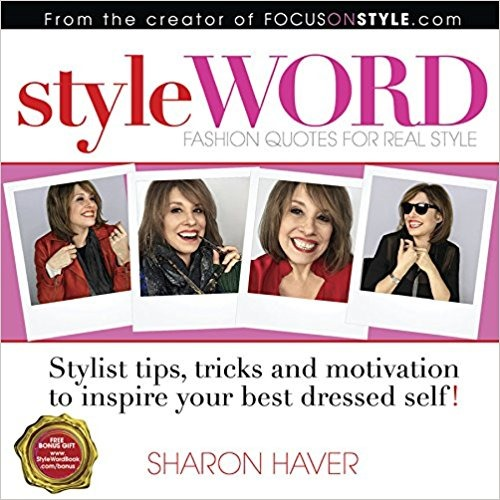 [Style+Word_%5B11%5D]
