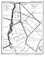Kaart Zevenhuizen 1865-1870.jpg