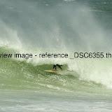 _DSC6355.thumb.jpg