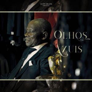 Prodígio - Olhos Azuis ( feat. Rhayra) [2018 DOWNLOAD]