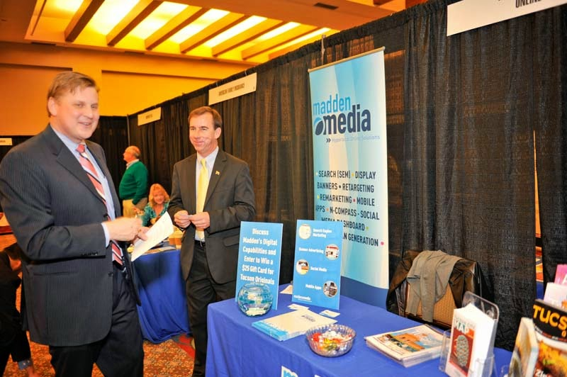 2014 State of the State and Multi-Chamber Business Expo - 140114-TucsonChamber-StateOfState-189.jpg