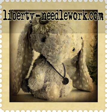 liberty-needlework