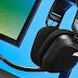 Gadget Review: Corsair HS80 RGB Wireless