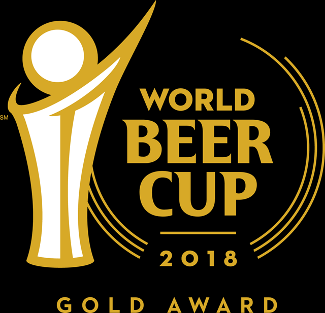 Pelican Brewing Company Scores Gold Medal for Queen of Hearts at World Beer Cup℠