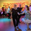 Phil Haley  & his Comments bij 20 Jaar Dance to the 60's Rock n Roll Dansschool (62).JPG