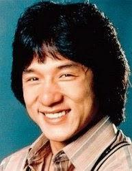 Джеки Чан 0ed2f5293d39