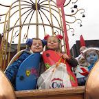 Kinderkarnaval 05-02-2016 (16) (Large).JPG