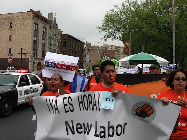 NL- Reforma Migraotria Newark May 1 - IMG_0415.JPG