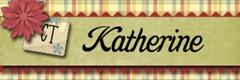 _Katherine
